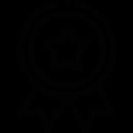 Bet365 Premios y reconocimientos